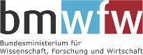 bm-wfw-logo-cmyk-mit-subline-positiv