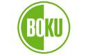 BOKU-Logo_ZG