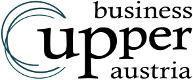 Logo von BIZ-UP rechteckig