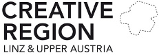 creativeregion