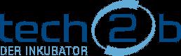 tech2b-logo-desktop